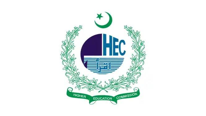 Check Online HEC USAT Answer Keys 2021