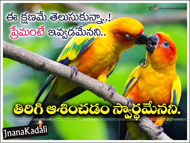 Heart touching love quotes in telugu, telugu love-premikula roju subhakankshalu, happy valentines day greetings, best telugu love quotes, valentines day greetings for her in telugu, valentines day whats app sharing quotes, valentines day greetings in telugu for helo app sharing, whats app status telugu prema kavithalu, love eternal feeling telugu quotes, 2020 valentines day greetings, happy valentines day messages, best trending love quotes in telugu
