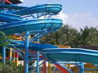 Inilah 10 Tempat Rekreasi Terfavorit di Malang