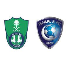 مشاهدة مباراة الهلال والأهلي بث مباشر اليوم 6-8-2019 في دوري أبطال آسيا