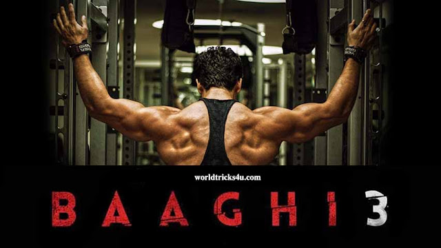 baaghi 3 cast,baaghi 3 actress,baaghi 3 full movie download,baaghi 3 movie download,baaghi 3 full movie hindi,baaghi 3 full movie hd,baaghi 3 trailer,baaghi 2.