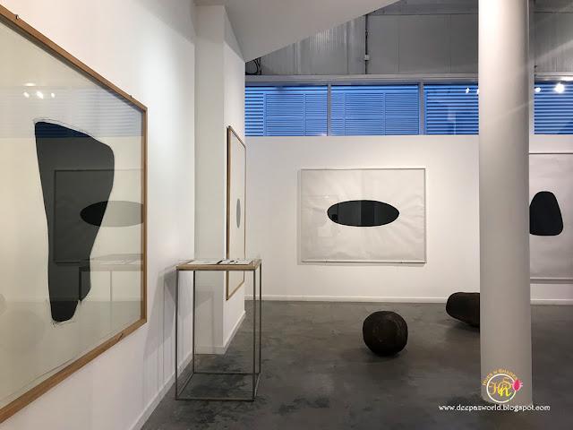 Jean-Paul-Najar-Gallery-Jene-Highstein-HuesnShades