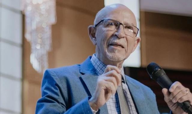 Pastor será investigado sobre postagem de vídeo que defende valores bíblicos