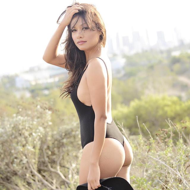 from Owen sexy nude khmer women