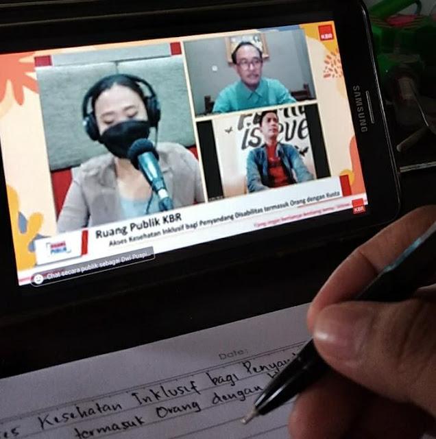 Penyakit kusta di kabupaten subang