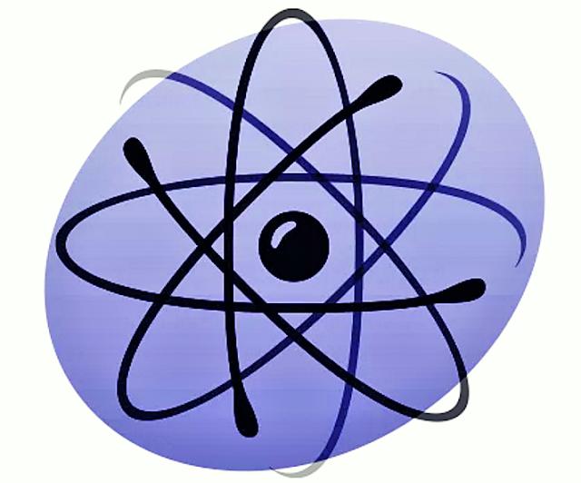 ما الفائدة من الفيزياء النظرية؟