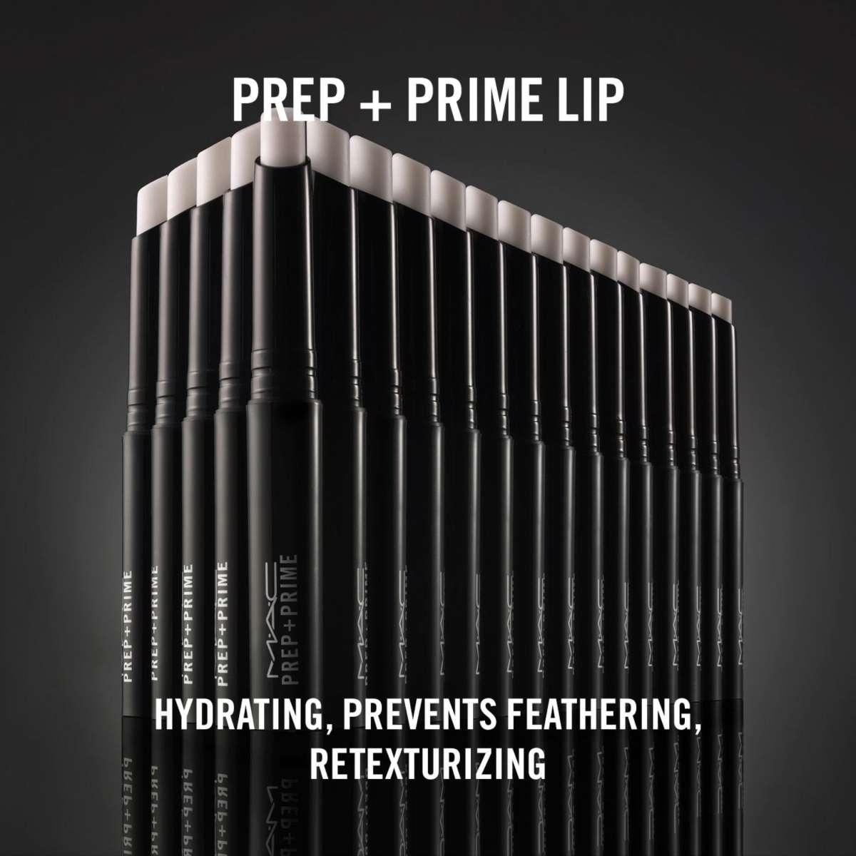 Son lót môi MAC Prep + Prime Lip 1.7g