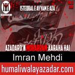 https://humaliwalaazadar.blogspot.com/2019/09/imran-mehdi-nohay-2020.html