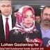 Artis Lindsay Lohan berbicara di televisi Turki, apakah dia mualaf dan masuk Islam?