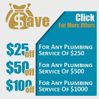 http://www.pearlandtxplumber.com/sewer-drain-cleaning/plumbing-services-discount.jpg