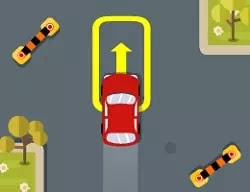 Aşırı Araç Parkı - Extreme Car Parking