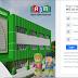 Mengenal Raport Digital Madrasah (RDM) : ARD Next Generation