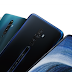 oppo reno 2 smartphone price and full specification