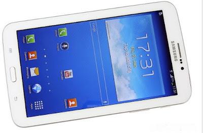 Samsung Tab 3.7.0