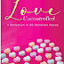 Love Uncontrolled: A Collection of 50 Romantic Poems by Manju S M