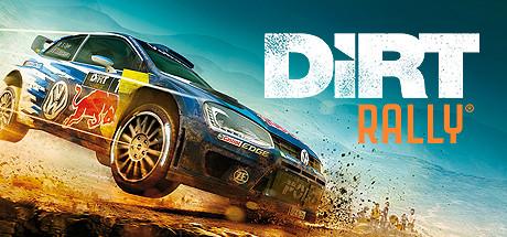 DiRT Rally: Αποκτήστε το εντελώς δωρεάν