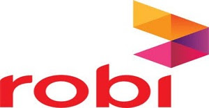 http://www.offersbdtech.com/2020/01/robi-bundle-6-gb-300-minutes-for-28-days-offer-2020.html