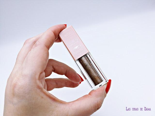 WIBO Colección WIBOmood makeup maquillaje beauty belleza