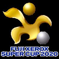 Fuji Xerox Super Cup