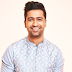 Top 10 Hot And Sexy Looks Of Vicky Kaushal