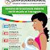 Secretaría de Salud Departamental promueve la lactancia materna en todo el territorio caucano.