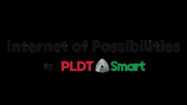 Philippine Digital Convention 2021