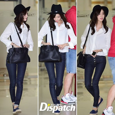 snsd_yoona_airportfashion