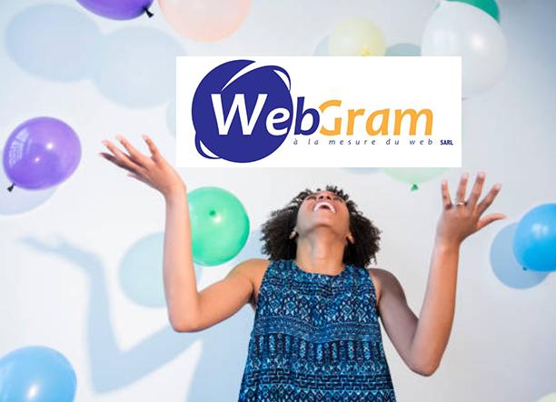 Progressive Web Apps (PWA), WEBGRAM, meilleure entreprise / société / agence  informatique basée à Dakar-Sénégal, leader en Afrique, ingénierie logicielle, développement de logiciels, systèmes informatiques, systèmes d'informations, développement d'applications web et mobiles