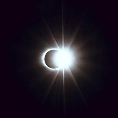 solar eclipse in pakistan