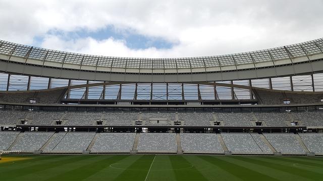 مباراة ريال بيتيس وريال مدريد  الدوري الاسباني