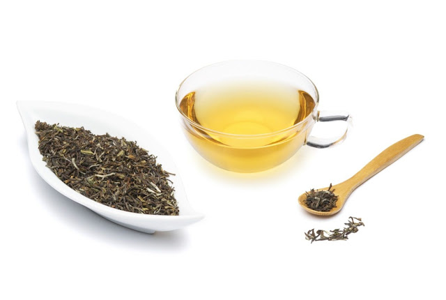 1st flush tea wiped out, Darjeeling tea may lose 2nd too