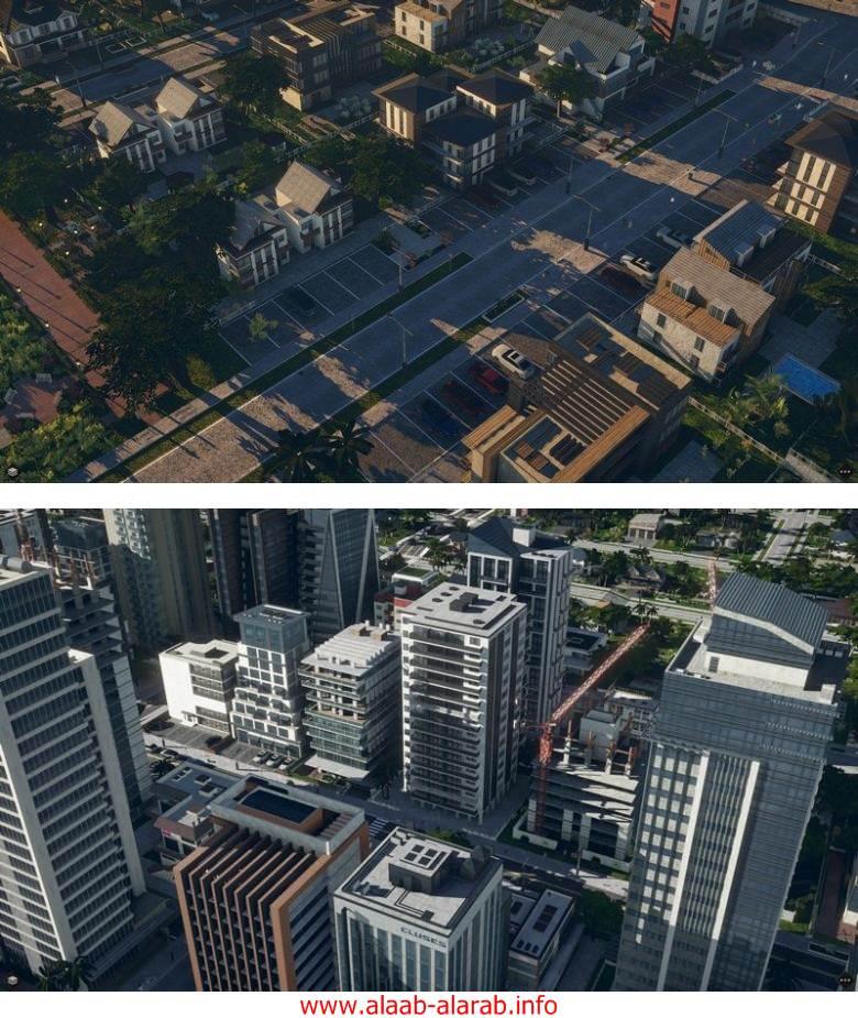 تحميل لعبة Citystate II للكمبيوتر، تنزيل لعبة Citystate II للكمبيوتر برابط مباشر،  تحميل لعبة Citystate II للكمبيوتر مجانا،  تنزيل لعبة Citystate II للكمبيوتر مجانا