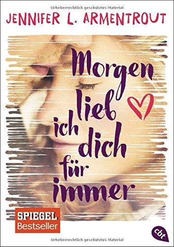 https://cubemanga.blogspot.com/2020/05/buchreview-morgen-lieb-ich-dich-fur.html