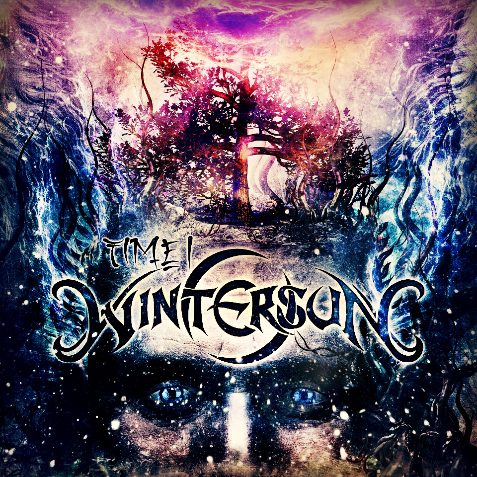 Viking Land : Wintersun - Time I Review