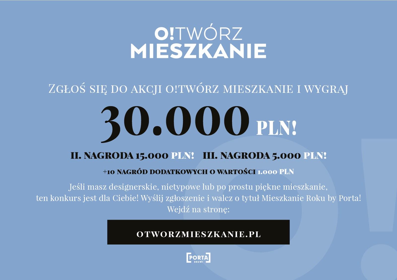 https://www.porta.com.pl/otworzsiena/otworz-mieszkanie?utm_source=zoykahome.pl&utm_medium=referral&utm_campaign=om_2019&utm_content=blog