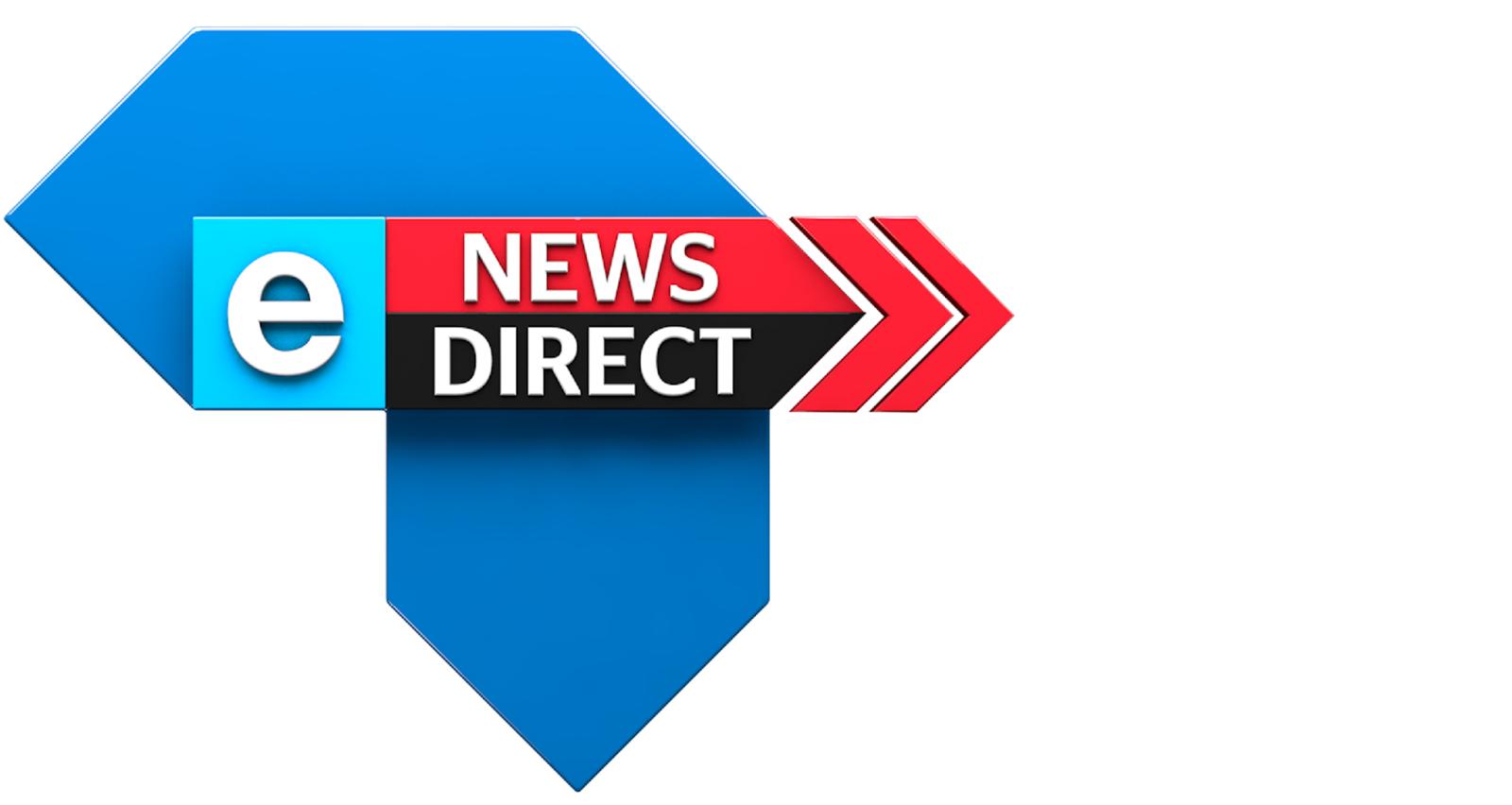 TV with Thinus: e.tv's eNews division dumps eNews Prime ...