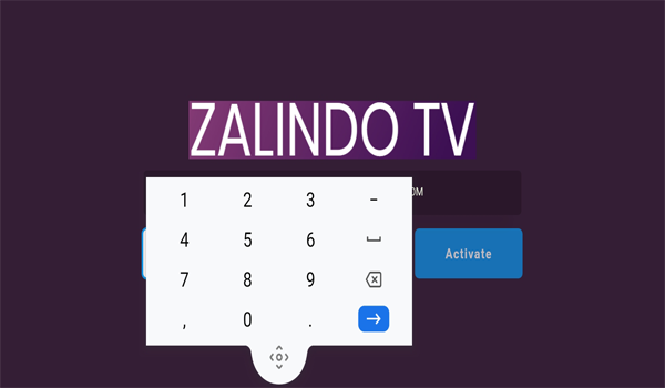HOW TO INSTALL IPTV FILE IN MOBILE WITH ACTIVE CODE AND ENJOY FREE IPTV 2020
