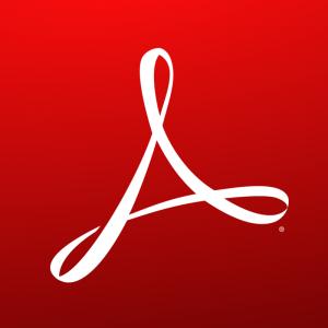 Adobe Acrobat Pro DC v2021.005.20054 + Patch