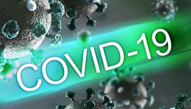 Corona virus cases in Saudi Arabia on 27th July 2020 - Saudi-Expatriates.com