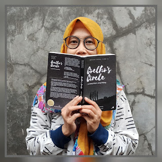 novel gratis novel pdf kumpulan novel kumpulan novel romantis novel online baca novel