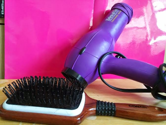 conair-ceramic-paddle-brush