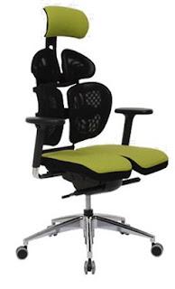 ankara, büro koltuğu, büro mobilya, büro mobilyaları, bürosit koltuğu, ergonomik koltuk, makam koltuğu, ofis koltuğu, ofis mobilya, ofis mobilyaları, yönetici koltuğu,