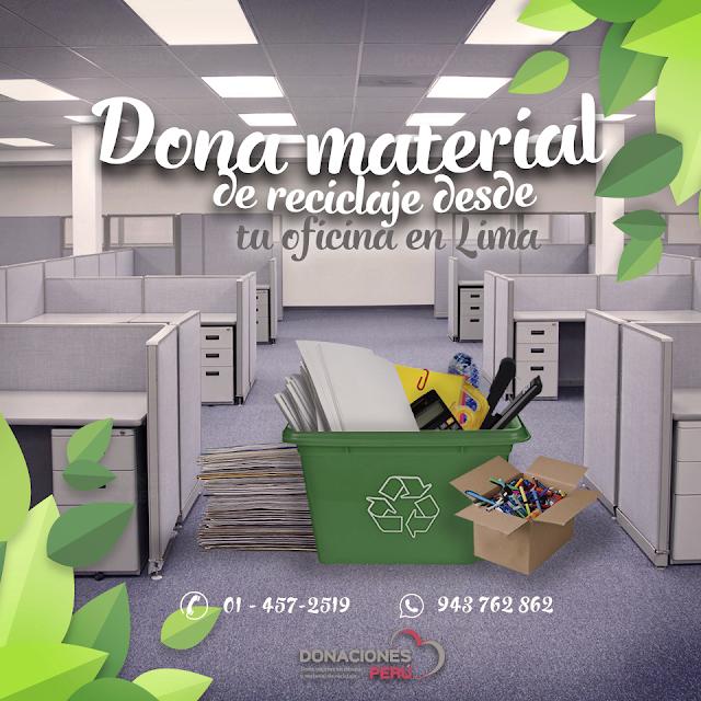 dona_reciclaje_en_Lima