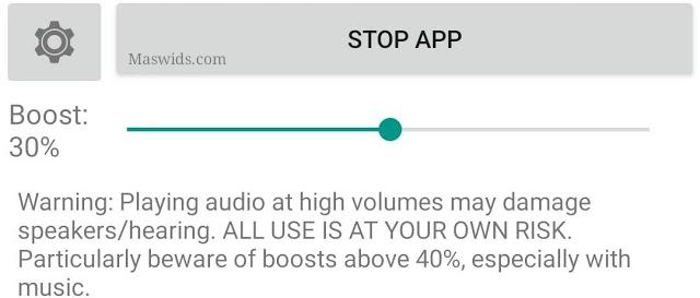 cara memperjelas suara langkah kaki di game pubg mobile 0.13.0