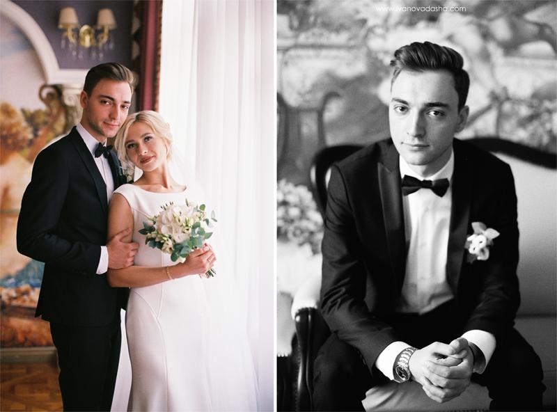 свадебная фотосъемка,свадьба в калуге,фотограф,свадебная фотосъемка в москве,фотограф даша иванова,идеи для свадьбы,образы невесты,фотограф москва,выездная церемония,выездная регистрация,тематическая свадьба,образ жениха,сборы невесты,свадьба в москве,летняя свадьба фото,свадьба в туле,свадьба в обнинске,свадебная фотосъемка в калуге,фотограф москва,стили свадеб,классическая свадьба, свадьба на природе,свадьба на природе фото,выездная регистрация на природе,классический образ невесты,свадьба в классическом стиле,свадебная фотография на пленку,пленочная фотография,файн арт фотография,файн арт фотография свадебная,стиль файн арт фотографии,fine art,пленочная фотография,цифровая пленочная фотография, fine art фото,fine art стиль фото,обработка фото fine art,стиль обработки фото fine art, fine art wedding, fine art свадьба