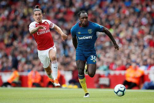 مشاهدة مباراة ارسنال ووست هام يونايتد بث مباشر اليوم 09-12-2019 في الدوري الإنجليزي
