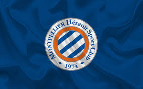 Watch Montpellier HSC Match Today Live Streaming Free
