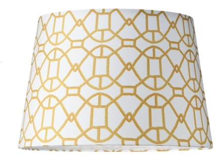 Target39s Bogo 50 Off Home Decor Event Driven By Decor