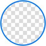 Background Eraser Apk icon
