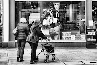 http://fineartfotografie.blogspot.de/2017/04/work-it-out-street-photography.html